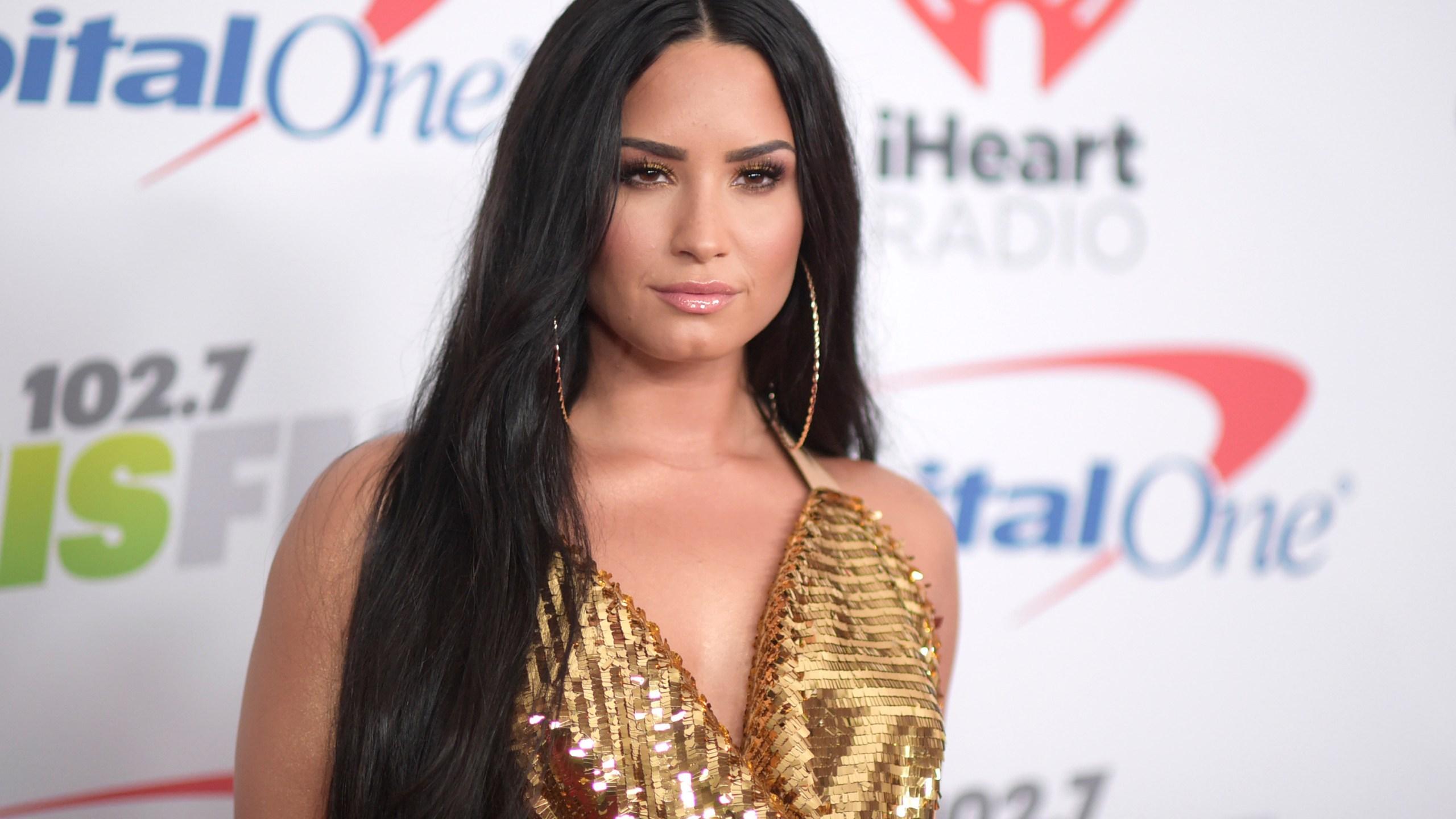 People_Demi_Lovato_16965-159532.jpg85674795