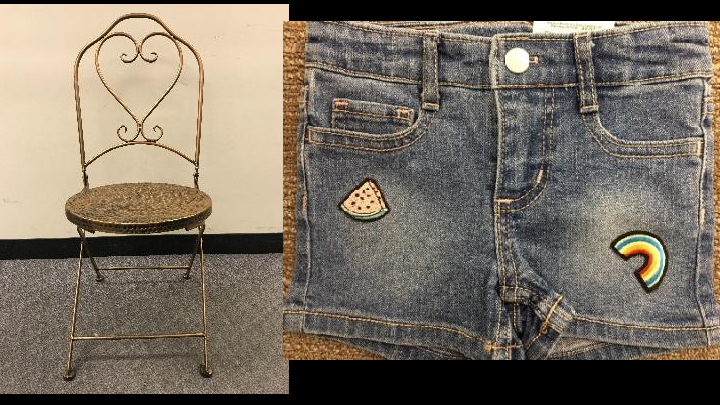 Ross and JCP recalls_1532534649464.png.jpg