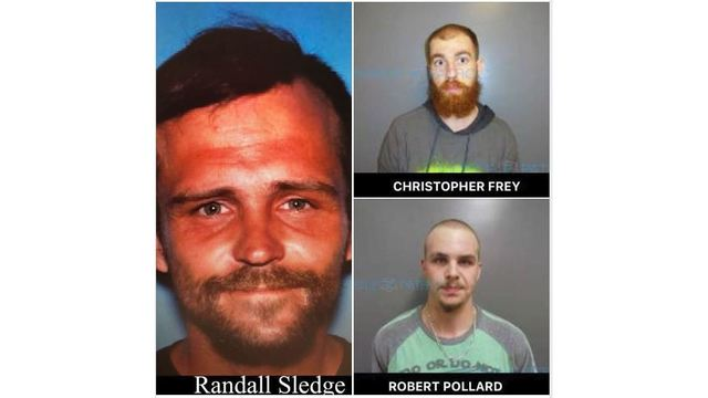 Sharp County escapees__1531327190024.jpg.jpg