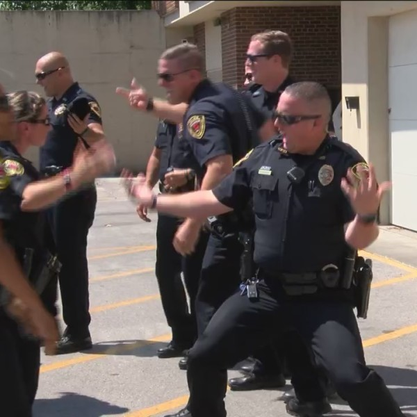 Springfield_Police_Officers___The_Battle_0_20180714032131