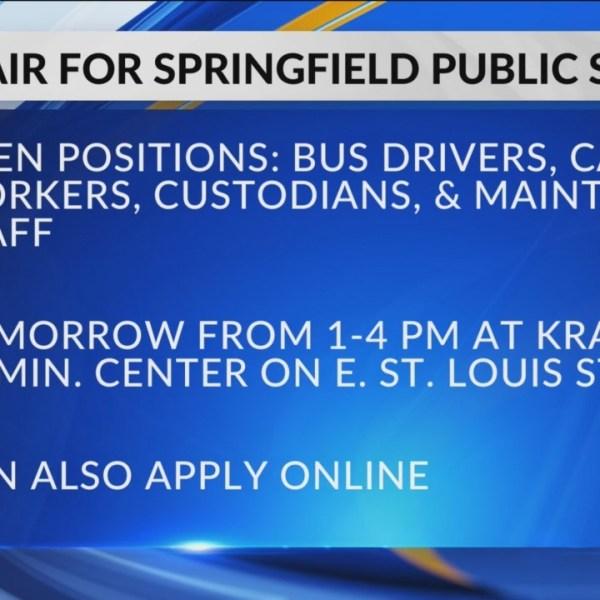 Springfield_Schools_Want_to_Fill_50__Job_0_20180730234319