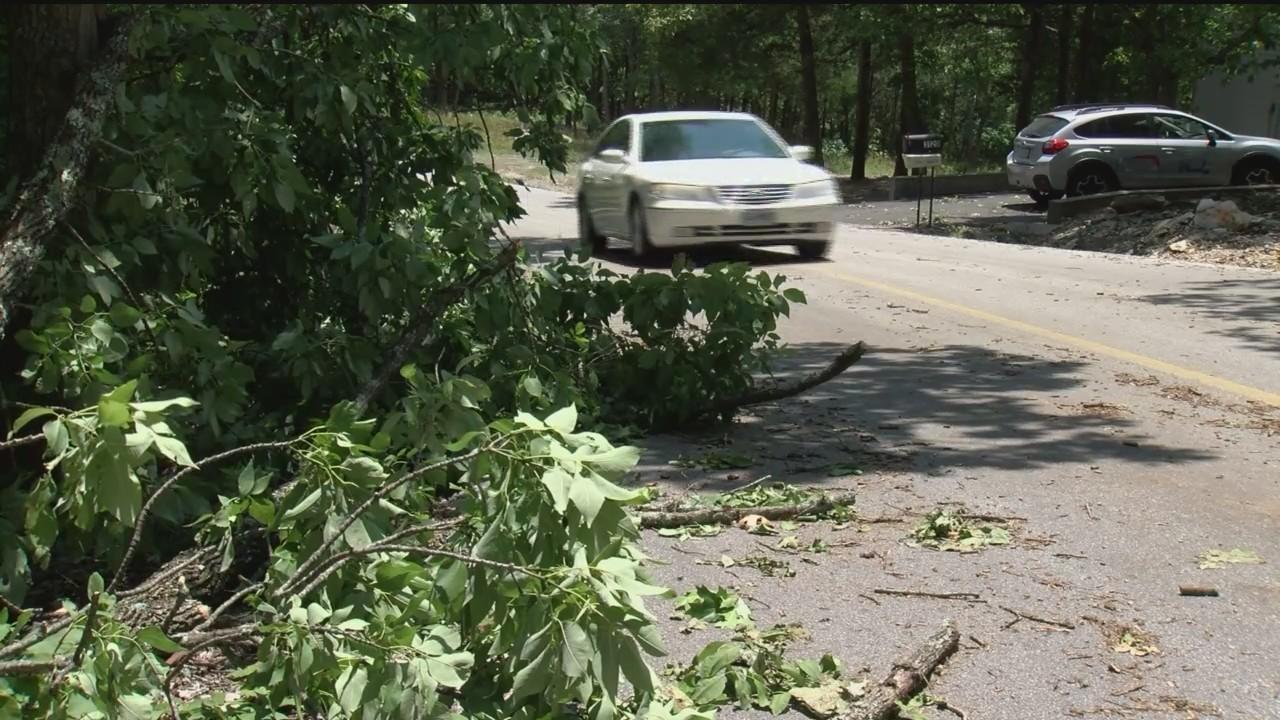 Stone_County_Storm_Damage_0_20180706231015