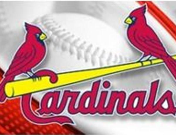 Mike Matheny Named Cardinals New Manager_-5435846776178130888
