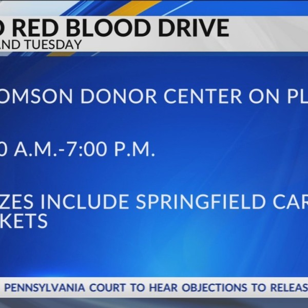 Summer_Blood_Drive_Held_in_Mid_Summer_to_0_20180707021511