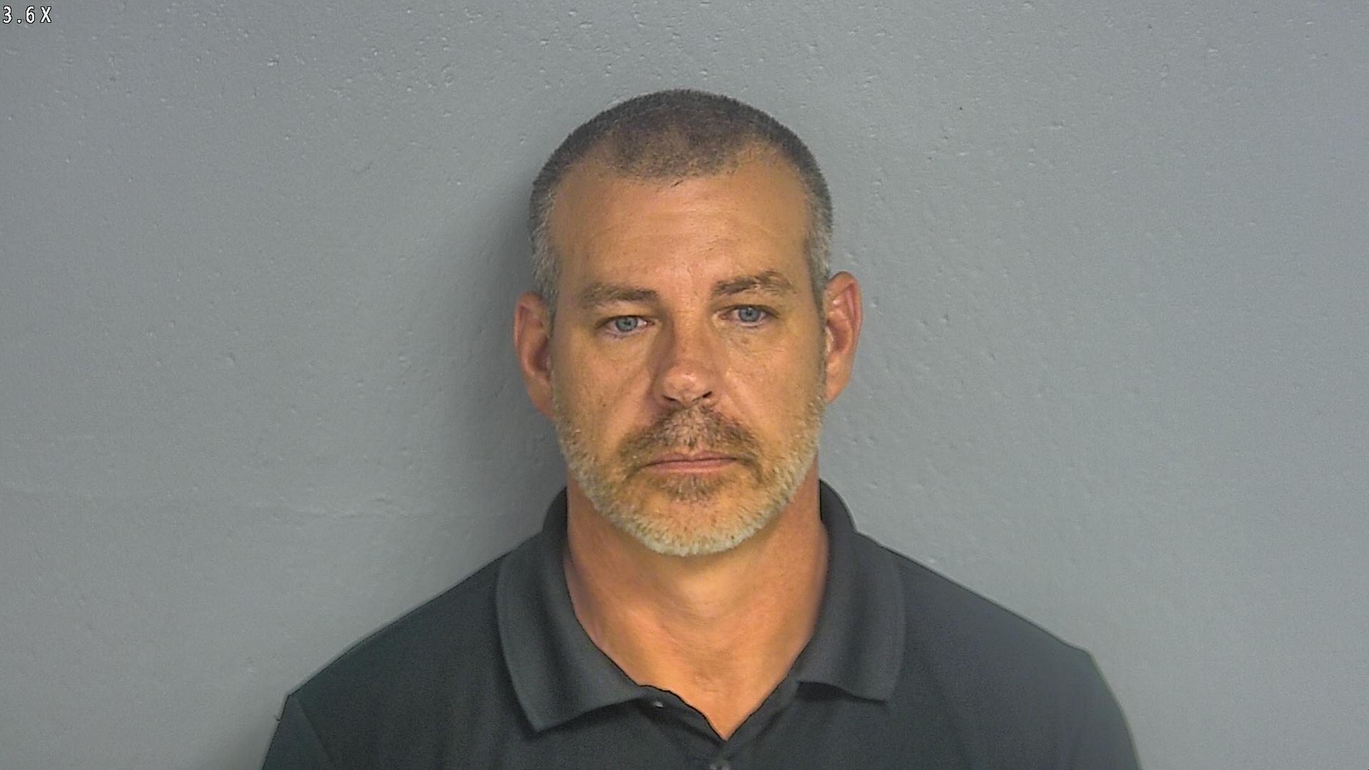 Texas County Sheriff JAMES SIGMAN MUG_1532022081608.jpg.jpg