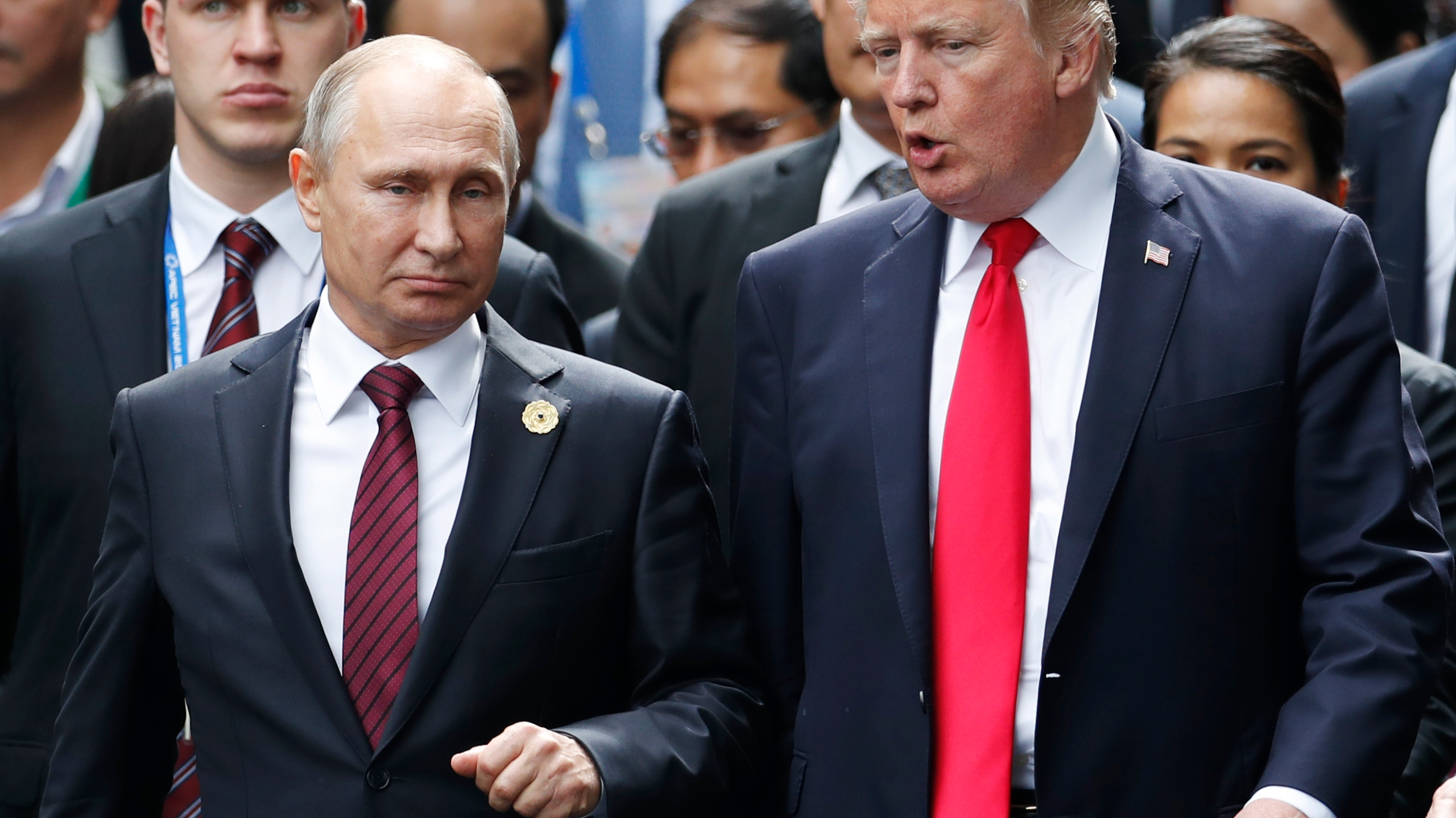 Trump-Putin-What_They_Want_70482-159532.jpg28293647