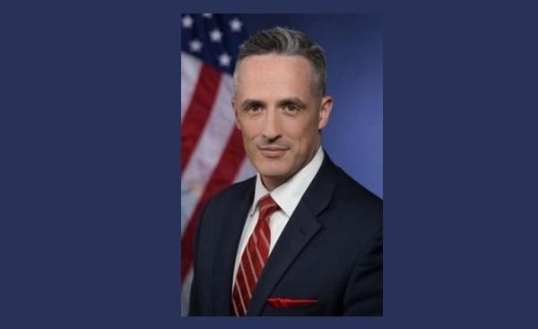 US Attorney Tim Garrison_1532949597869.jpg.jpg