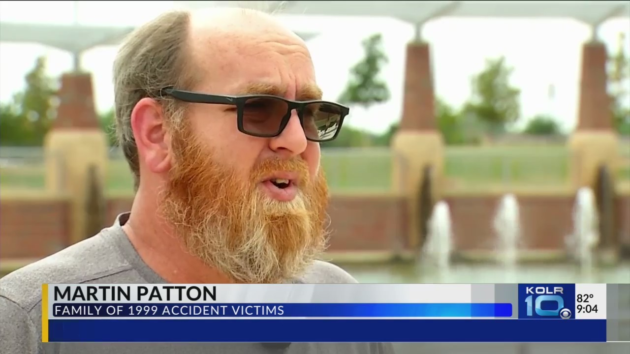 Victim_of_1999_Duck_Boat_Accident_says_C_0_20180724023722