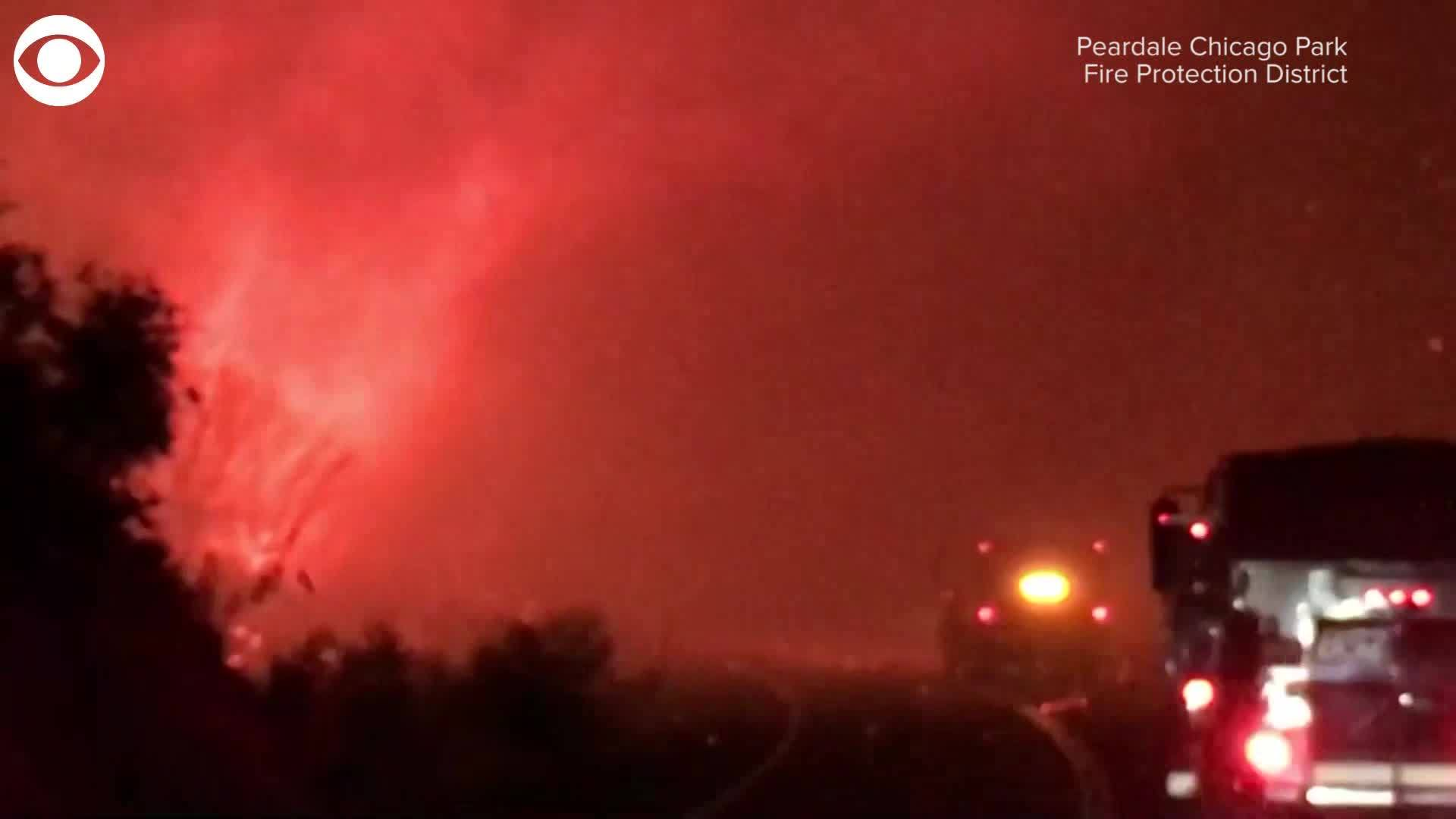 WEB_EXTRA__California_Firenado_Caught_on_0_20180728010750