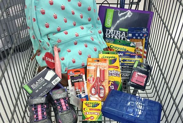 back to school supplies2_1470394474253.jpg