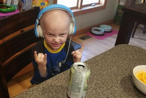cancer boy_1531507396602.jpg.jpg