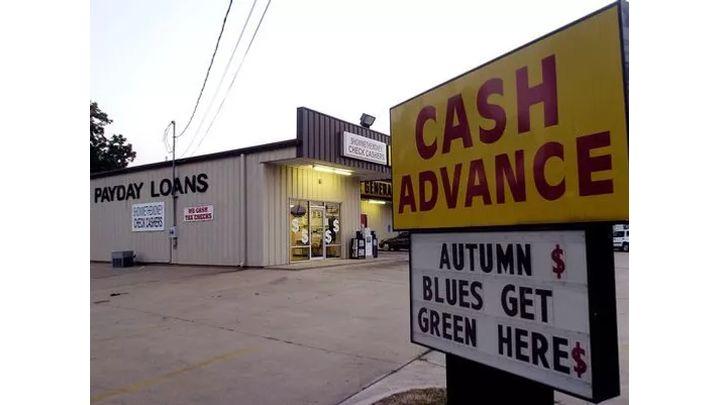 cash advance_1531784395313.jpg.jpg