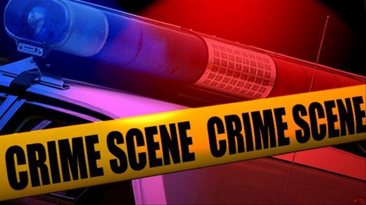 crime scene investigation_lights_1524957777595.jpg.jpg