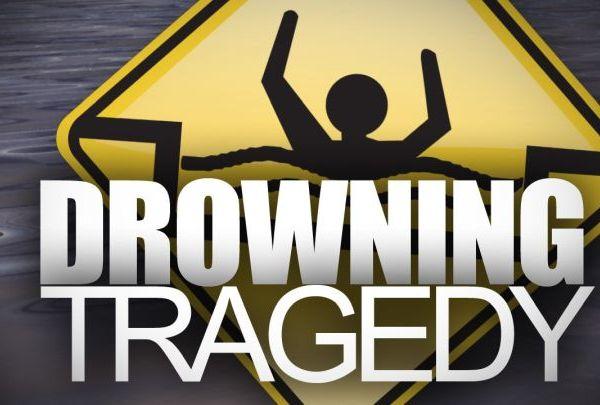 drowning tragedy_1496104294763.jpg