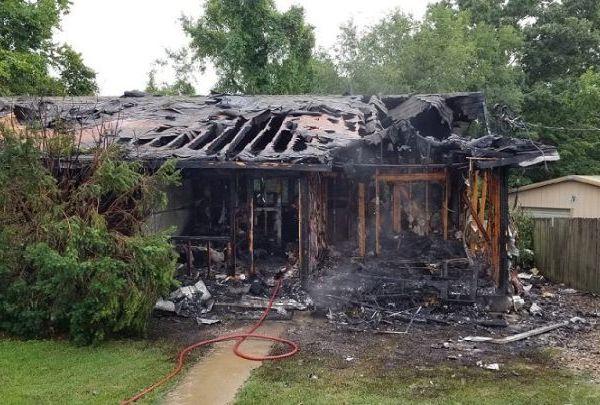 fire explosion_1532371171012.jpg.jpg