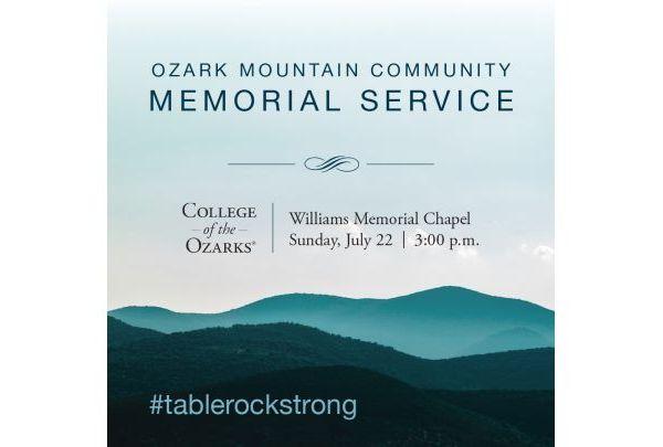 memorial service_1532212425405.jpg.jpg