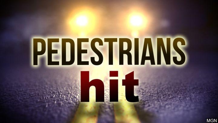 pedestrian hit_1524951660227.jpg.jpg