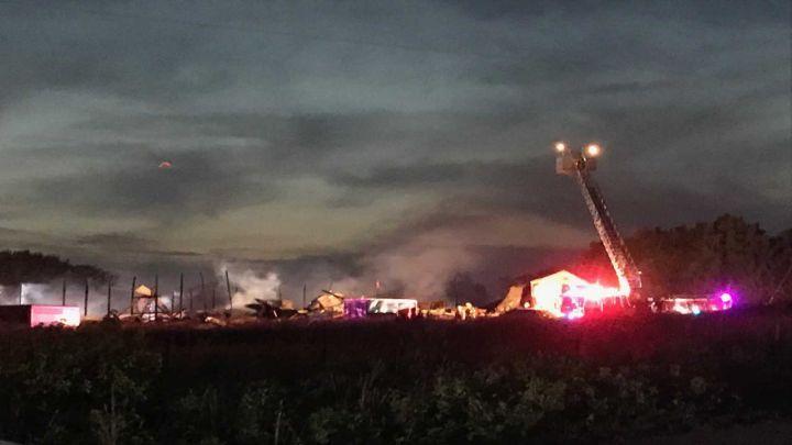pyro fire 1_1530670945528.jpg.jpg