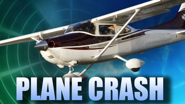 small plane crash generic_1526982908393.jpg.jpg