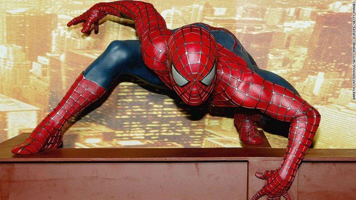 spiderman_1531000935216.jpg