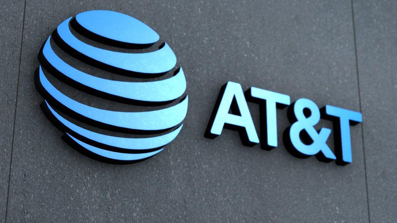 AT&T_1501085234077.jpg