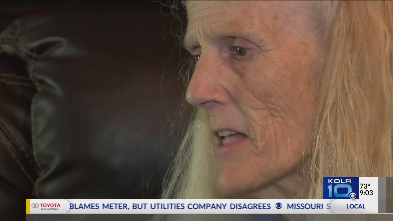 A_Taney_County_Resident_Shocked_Over_Her_0_20180821051357