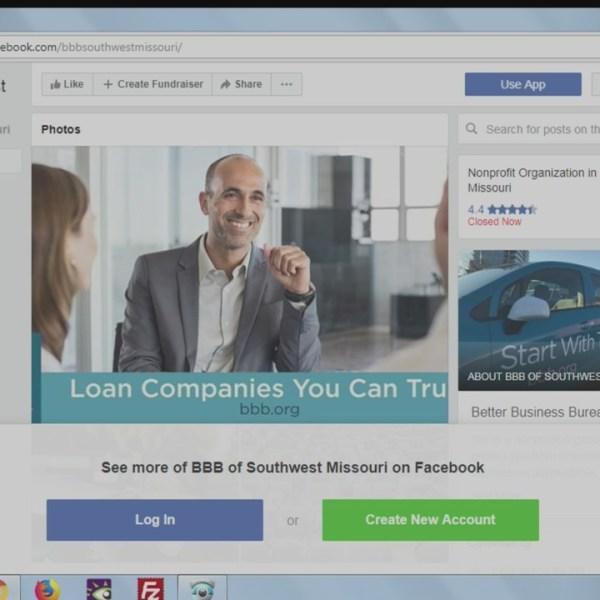 Better_Business_Bureau_to_Hand_Out_Trust_0_20180810031518
