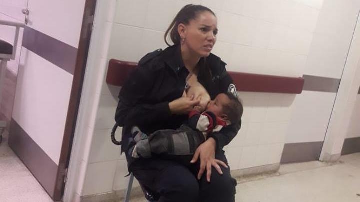 Breastfeeding officer_1534946981737.jpg.jpg