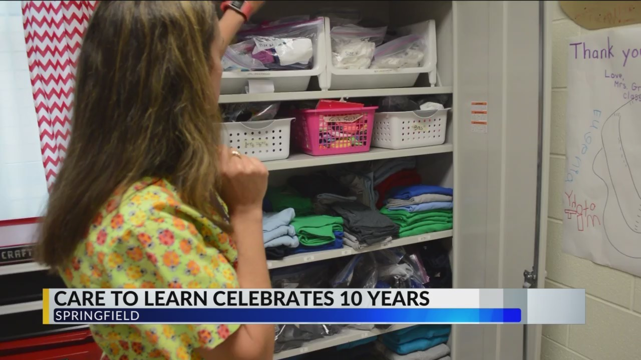 Care_To_Learn_Celebrates_10_Years_0_20180831032011