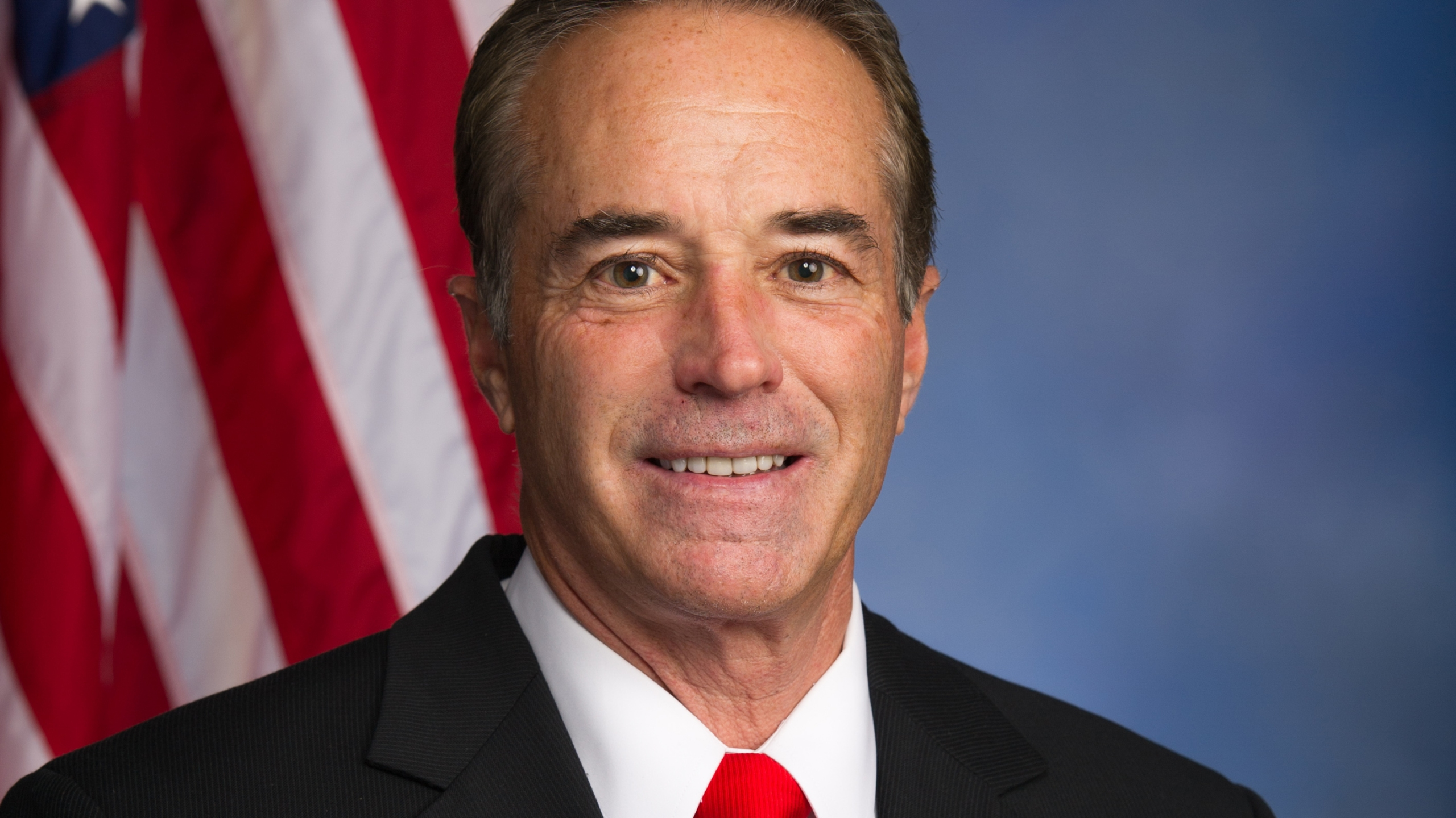 Chris_Collins,_Official_Portrait,_113th_Congress_1507848264524-159532.jpg49762177