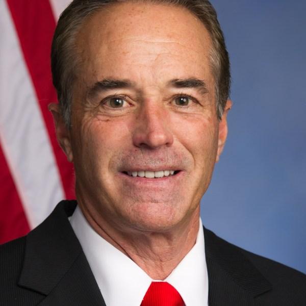 Chris_Collins,_Official_Portrait,_113th_Congress_1507848264524-159532.jpg49762177