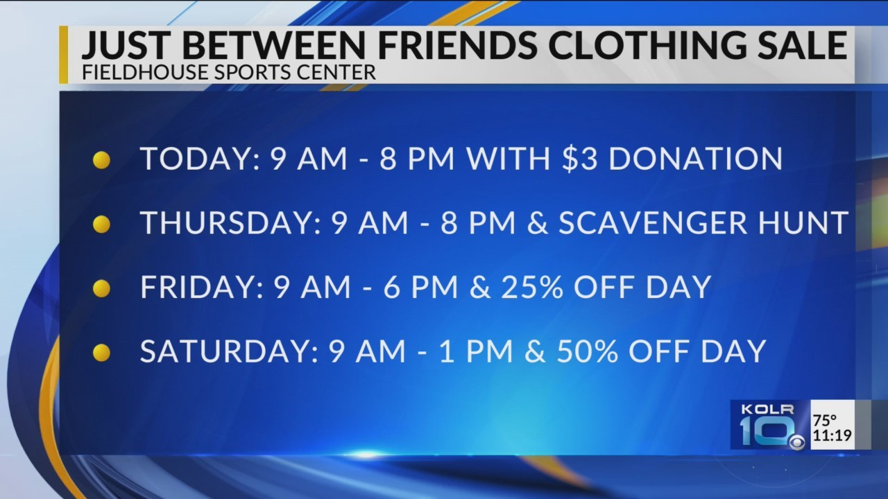 Clothing_Sale_Just_Between_Friends_0_20180822170449
