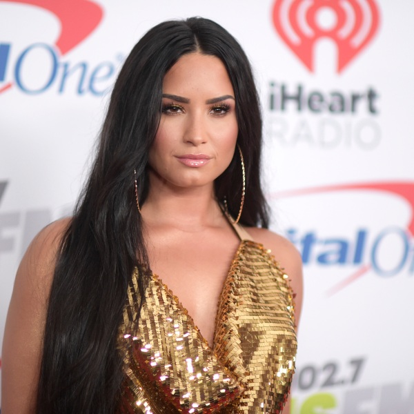 Demi_Lovato_82824-159532.jpg59066107