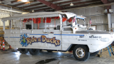 Duck Boat at NTSB_1533653292716.jpg.jpg