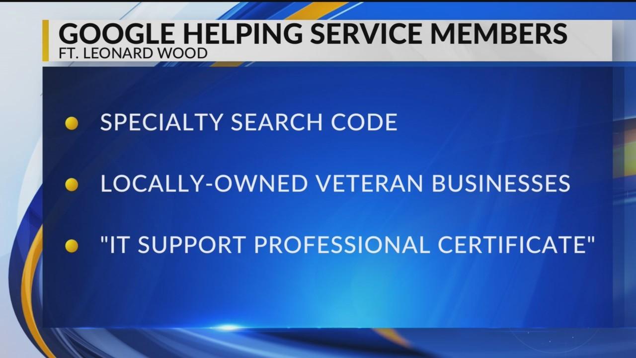 Google_Helps_Military_Members_Find_Jobs__0_20180829005936