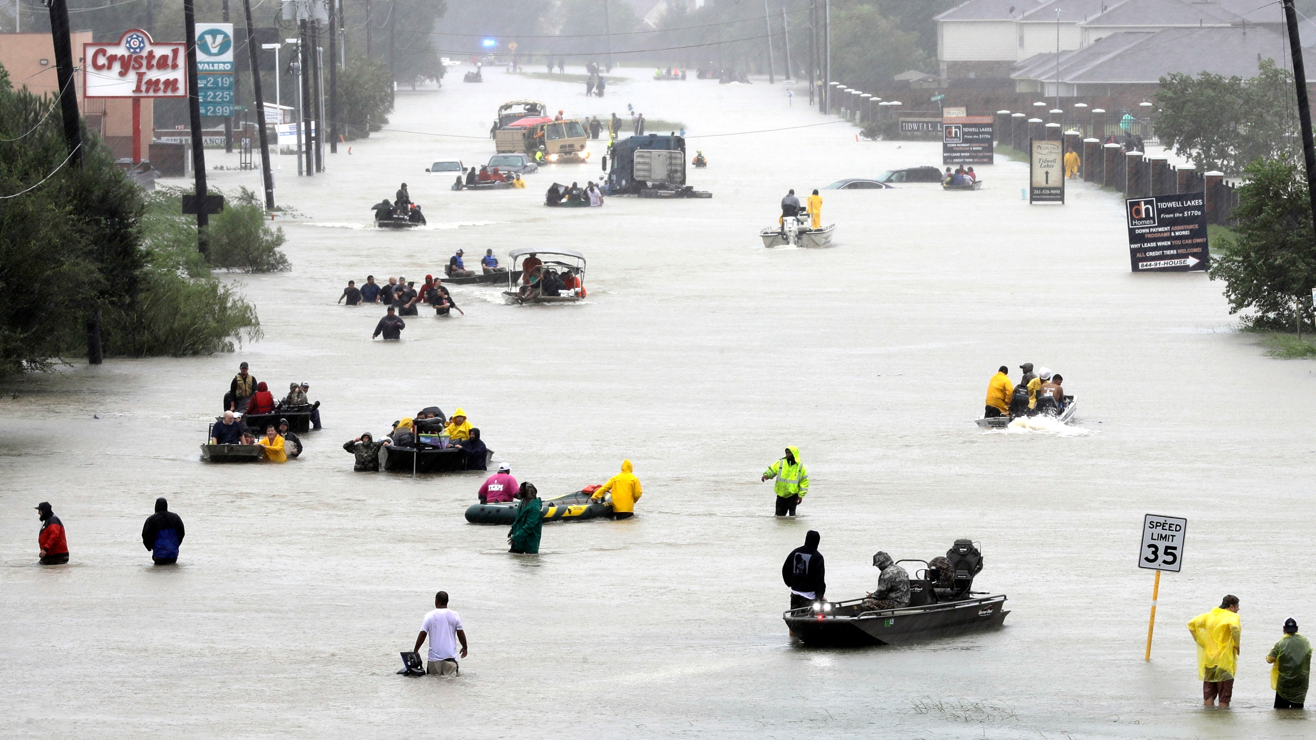 Harvey_Year_Later_Numbers_79113-159532.jpg23496770