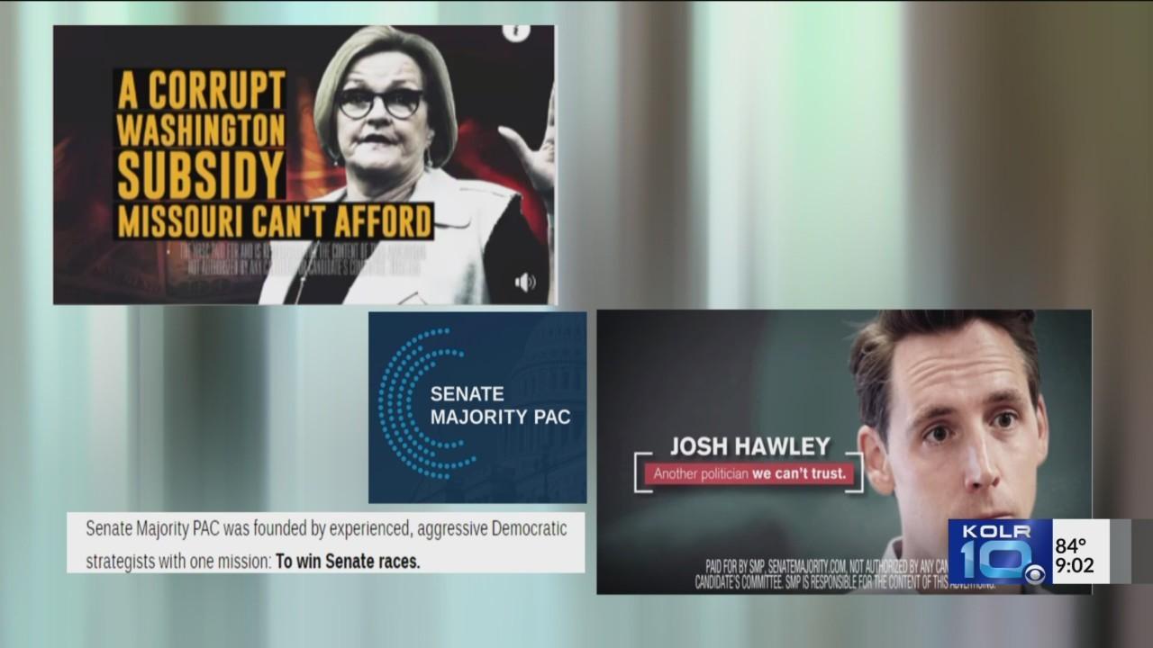 Hawley_and_McCaskill_Speak_on_Dark_Money_0_20180813023847