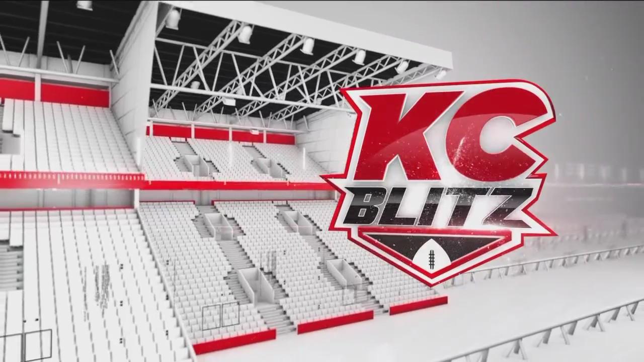 KC Blitz