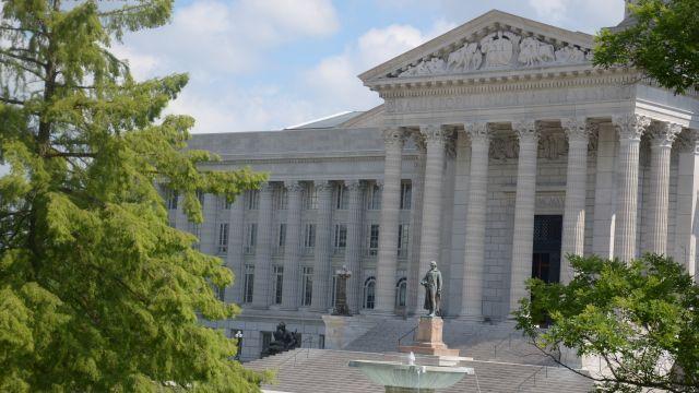 Missouri capitol steps_1499776564892.jpg