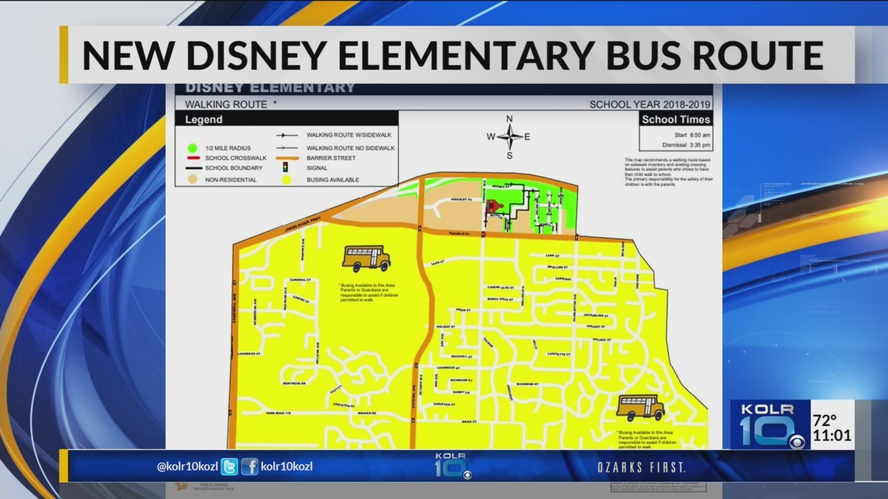 New_Bus_Route_for_SPS_Students_0_20180824171732