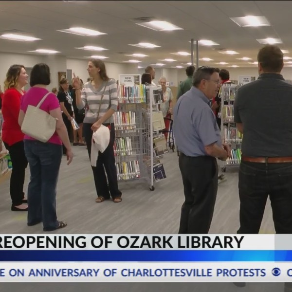 Ozark_Library_Celebrated_Grand_Re_Openin_0_20180812022406
