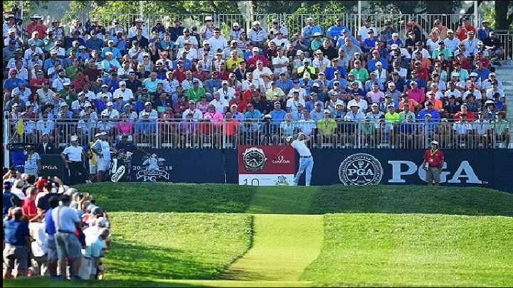 PGA Championship in St. Louis_1533839761217.PNG.jpg