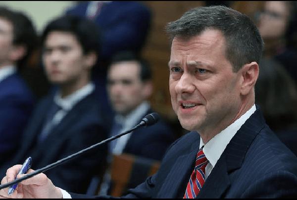 Peter Strzok FBI agent_1534173210680.jpg_393702_ver1.0_640_360_1534175826644.jpg.jpg
