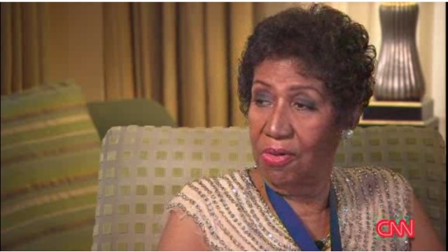 Reports__Aretha_Franklin_in_Hospice_Care_0_20180816091051
