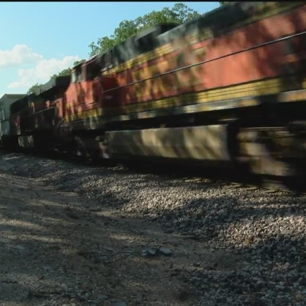 Residents_Concerned_about_BNSF_Railroad__0_20180829035303