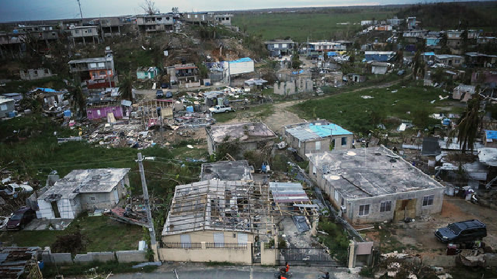San Isidro Puerto Rice after Hurricane Maria__1535476226139.jpg.jpg