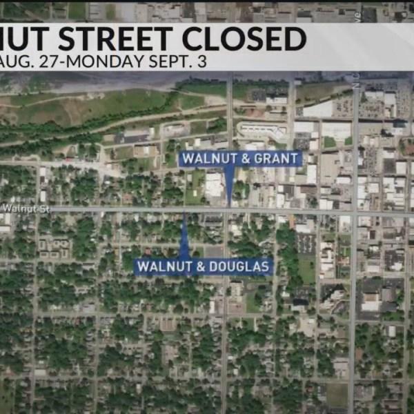 Section_of_Walnut_Street_to_Close_Next_W_0_20180825002638