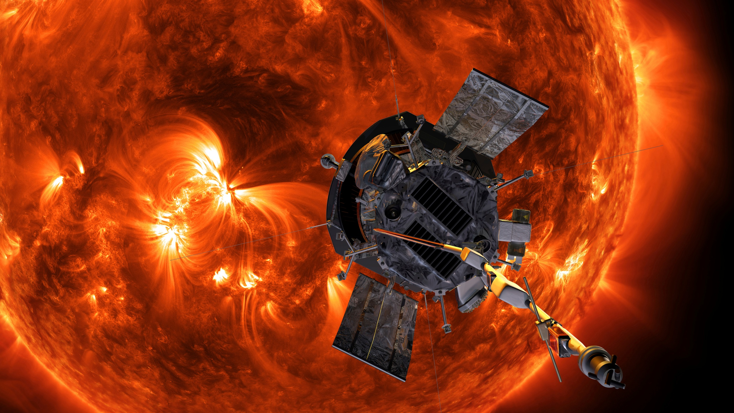 Space_Close_To_The_Sun_50041-159532.jpg78146548
