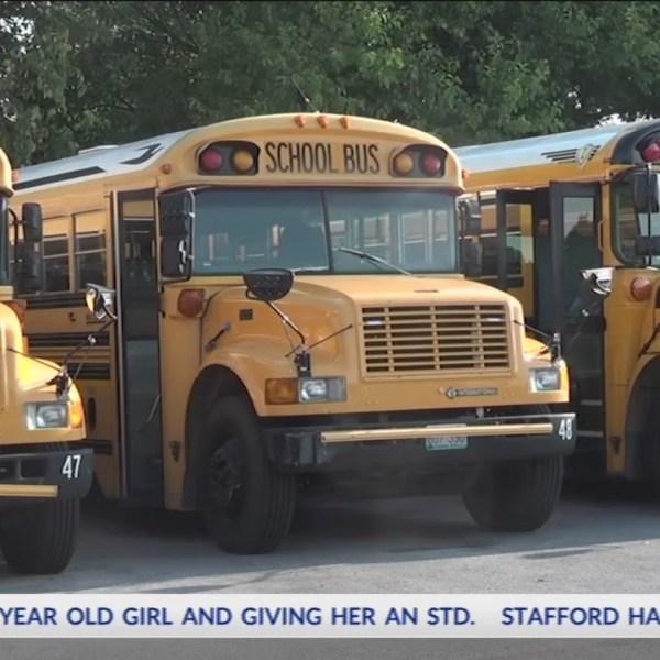 Springfield_Schools_Experiencing_Bus_Dri_0_20180814021843