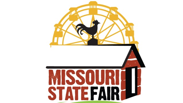 State Fair logo_1533206954013.jpg.jpg
